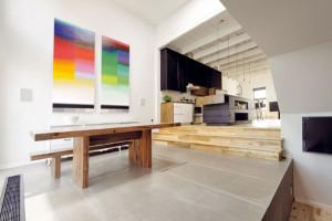 Jak rozšířit bungalov o více prostoru