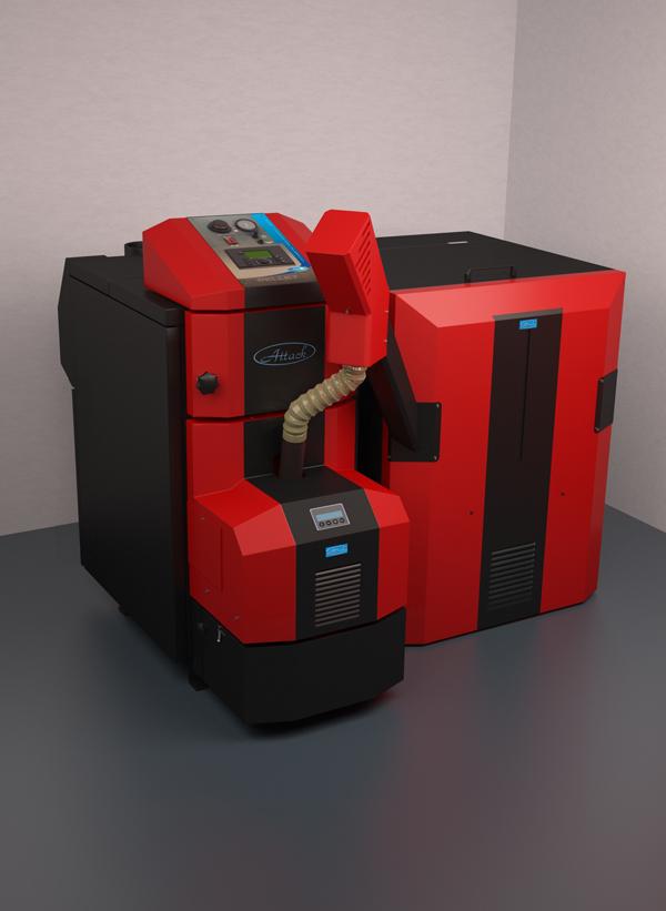 automatic-pellet-scene_casopis
