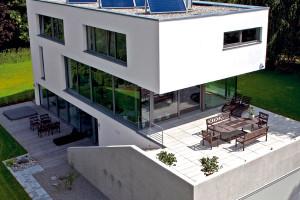 6 věcí, které byste měli vědět o průkazu energetické náročnosti budov