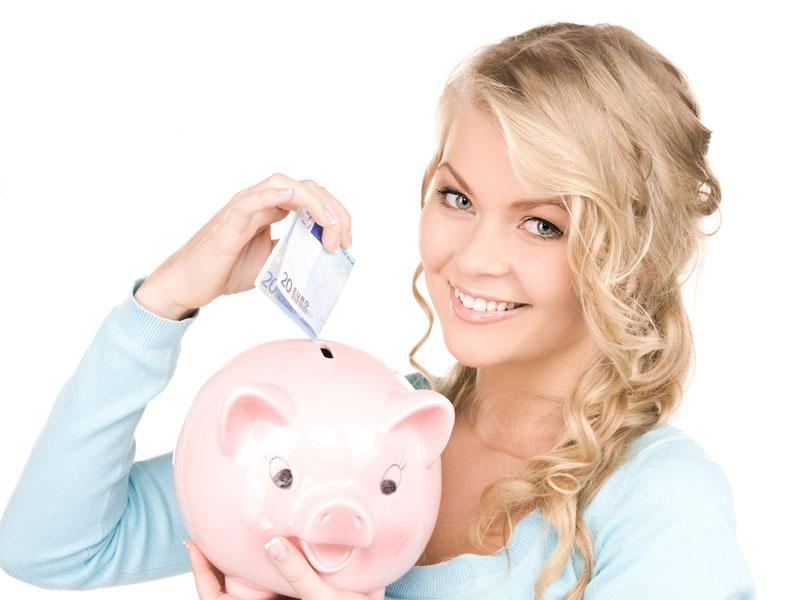 Psychologie půjček na bydlení: 3 typy osobnosti a schopnost splácet