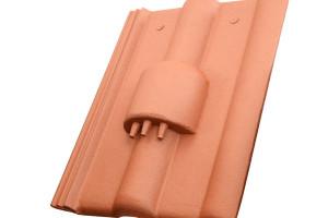 Praktické doplňky pro střechu