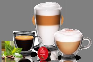 Čtyři předpoklady vynikající chutě kávy