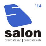 logo_salon_drevostavieb