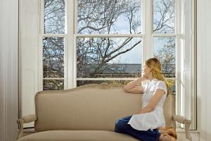 Jak dobře vybrat okno?