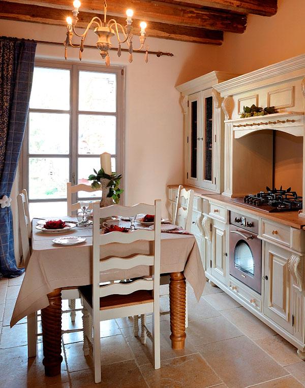 (foto: kuchyne-bohemian.cz)