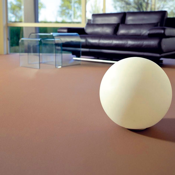 foto: Forbo Flooring Systems