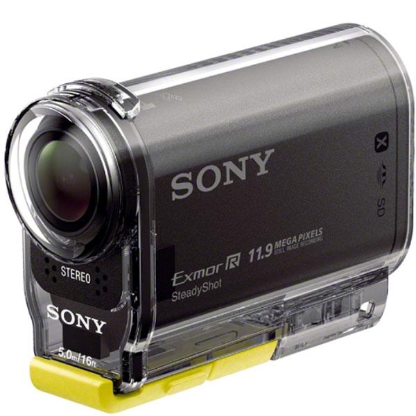 Sony, 7 790 Kč
