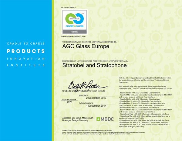 C2C_Certificate_Stratobel_Silver_2013_2014