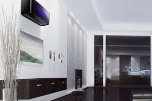 4 tipy jak se starat o klimatizaci do bytu