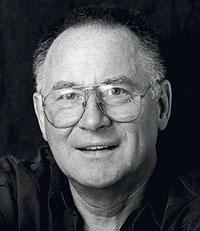 Friedrich-Wilhelm Möller (1931 – 1996)