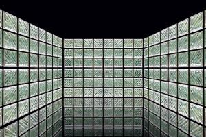 Změna dispozic interiéru pomocí lehkých příček