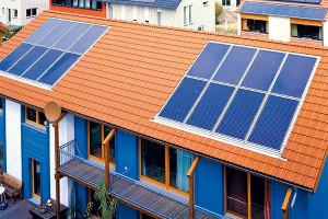 Vyplatí se stále investovat do fotovoltaiky?
