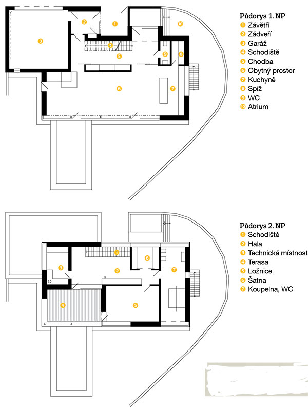 zdroj OK PLAN Architects