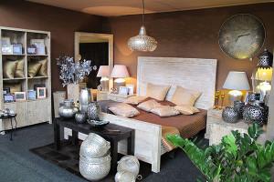 Veletrh PRAGOINTERIER plný inspirace pro Váš dům i byt