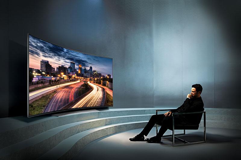 zdroj: Samsung Electronics Czech and Slovak, s.r.o.