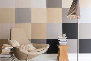 Jak vymalovat byt – aktuální trendy
