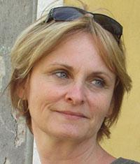 Dipl. Ing. Lucia Bullová, Tilia Design