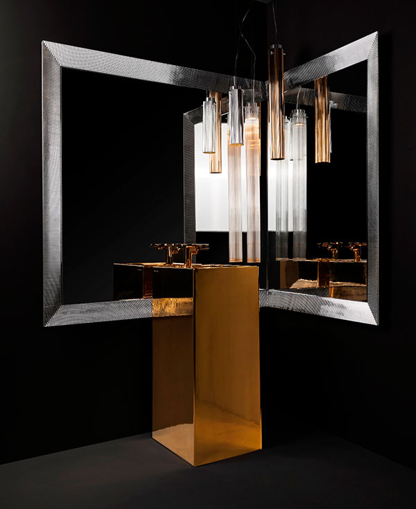 Kartell-by-Laufen_Ambience-(32)