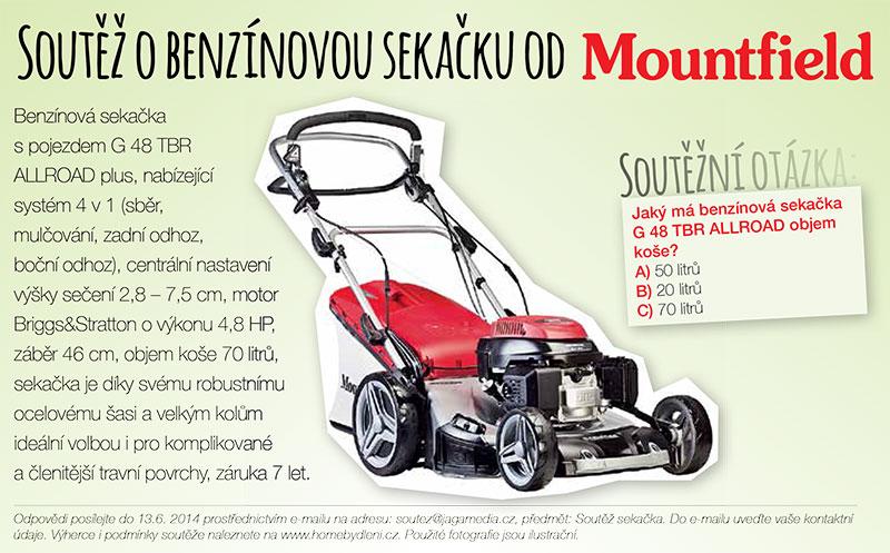 Mountfield_H1405_ZH