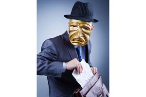 Krádeže nemovitostí aneb jak nevletět do sítě podvodníkům