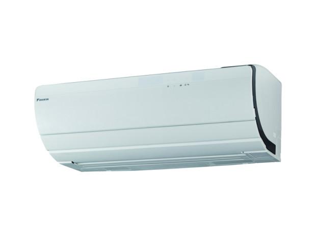 Klimatizační jednotka Daikin Ururu Sarara