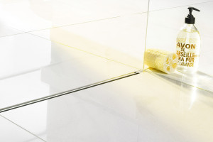 Podlahové odtoky – neviditelní specialisté