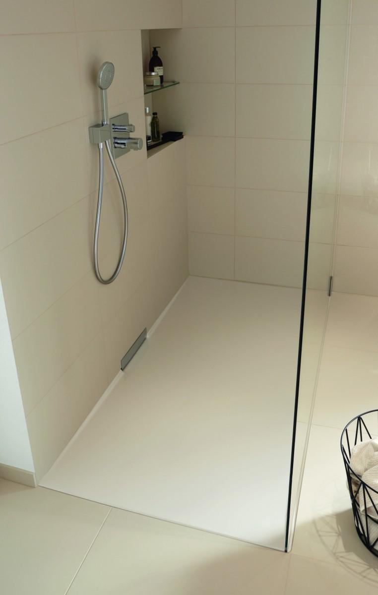 Kaldewei - Koupelna jako v přírodě