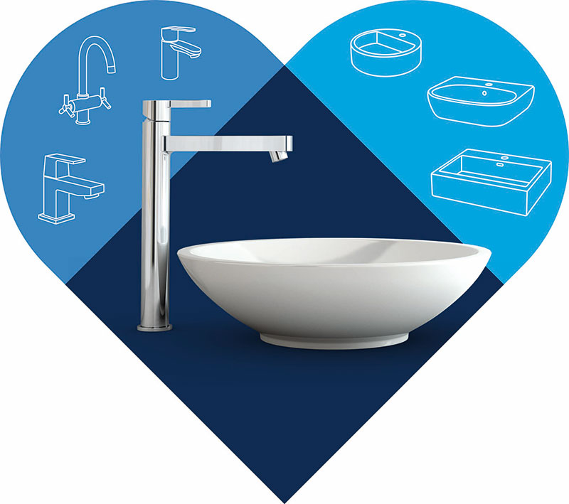 GROHE-BestMatch