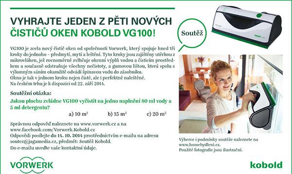 Soutez_VG100_homebydleni_nahled