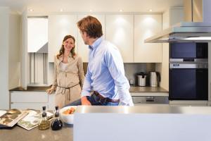 Ekologické a efektivní řešení pro vytápění vašeho domova