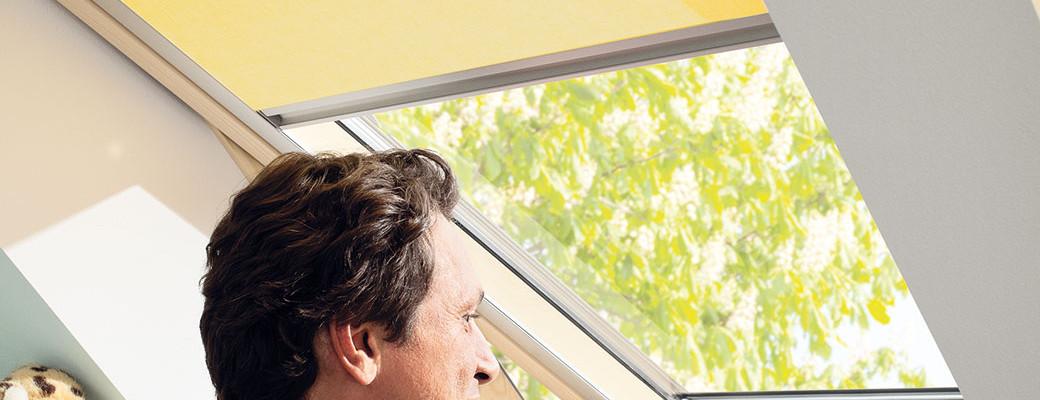 Malý průvodce výběrem okna