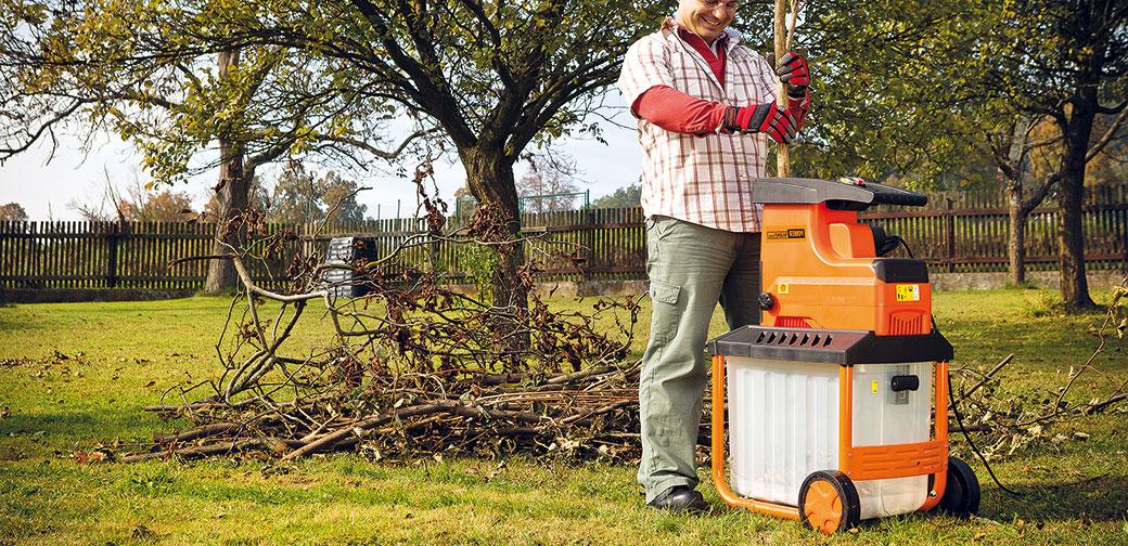 3 x pomocníci, kteří ulehčí podzimní gruntování