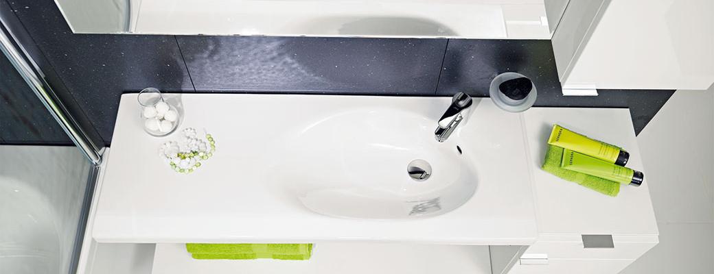 24 tipů pro dokonalou koupelnu