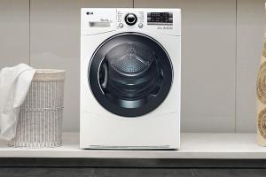Výsledky soutěže o výborného pomocníka do domácnosti – SUŠIČKU prádla