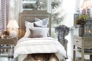 Zasněná patina – 9 tipů, jak se zařídit ve stylu vintage