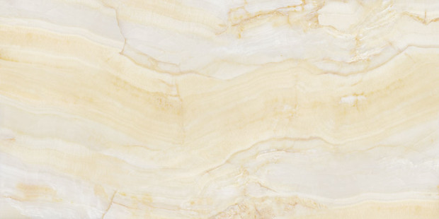 Velkoformátový obklad Onici, FMG, barva Oro, povrch leštěný, 1,5 x 3 m, prodává Proceram, 7 551 Kč/m2