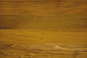 1 Masivní podlaha z exotického dřeva ipe (lapacho), kolekce iFLOOR, výjimečná tvrdost a stálost, vysoká životnost, od 764 Kč / 1 m2, Stepstyle