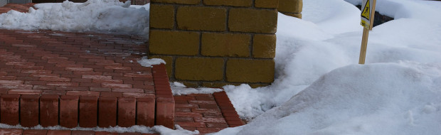 udrzba-betonove-dlazby-diton-v-zime
