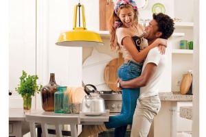 4 kroky k prvnímu bydlení