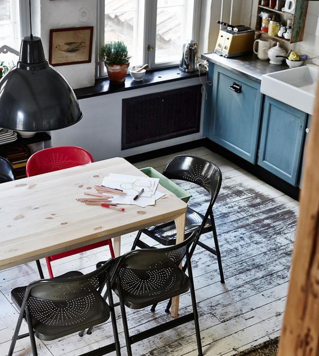 (foto: IKEA)