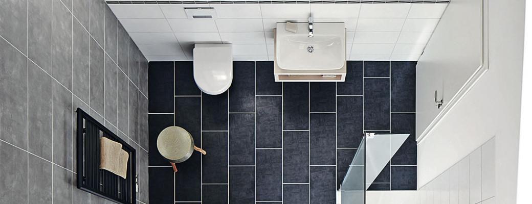 Osvěžení ve sprše, nebo relax ve vaně?