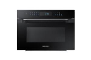 """Technologie Samsung HotBlast™ posouvá pojem """"rychlé vaření"""" na další příčku"""