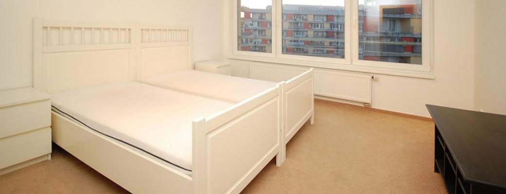 Jak pronajmout/prodat byt v Praze nejvýhodněji?