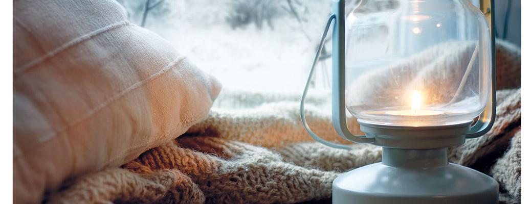 Vytápění v roce 2015 aneb co musíte vědět o nových predpisech