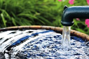 Co byste měli vědět o vrtané studni aneb ušetřete s vlastní studnou