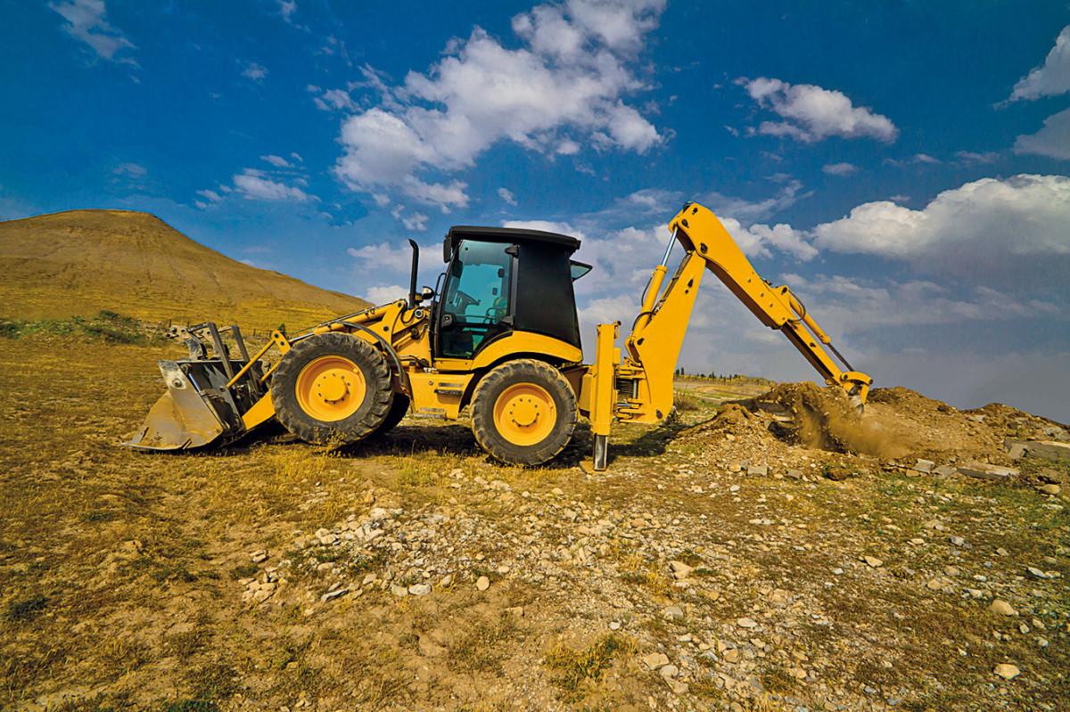 Pokud je pozemek evidován vzemědělském nebo lesním fondu, je potřebné vyjmout ho způdního fondu, což jsou dodatečné náklady ke kupní ceně pozemku.