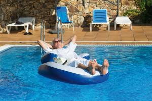 Lexikon bazénů aneb jak si vybrat