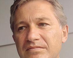 Ing. arch. Pavel Simko