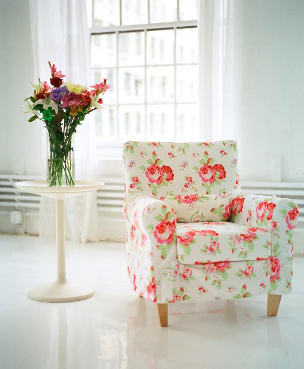 dekorace - HOME Bydlení