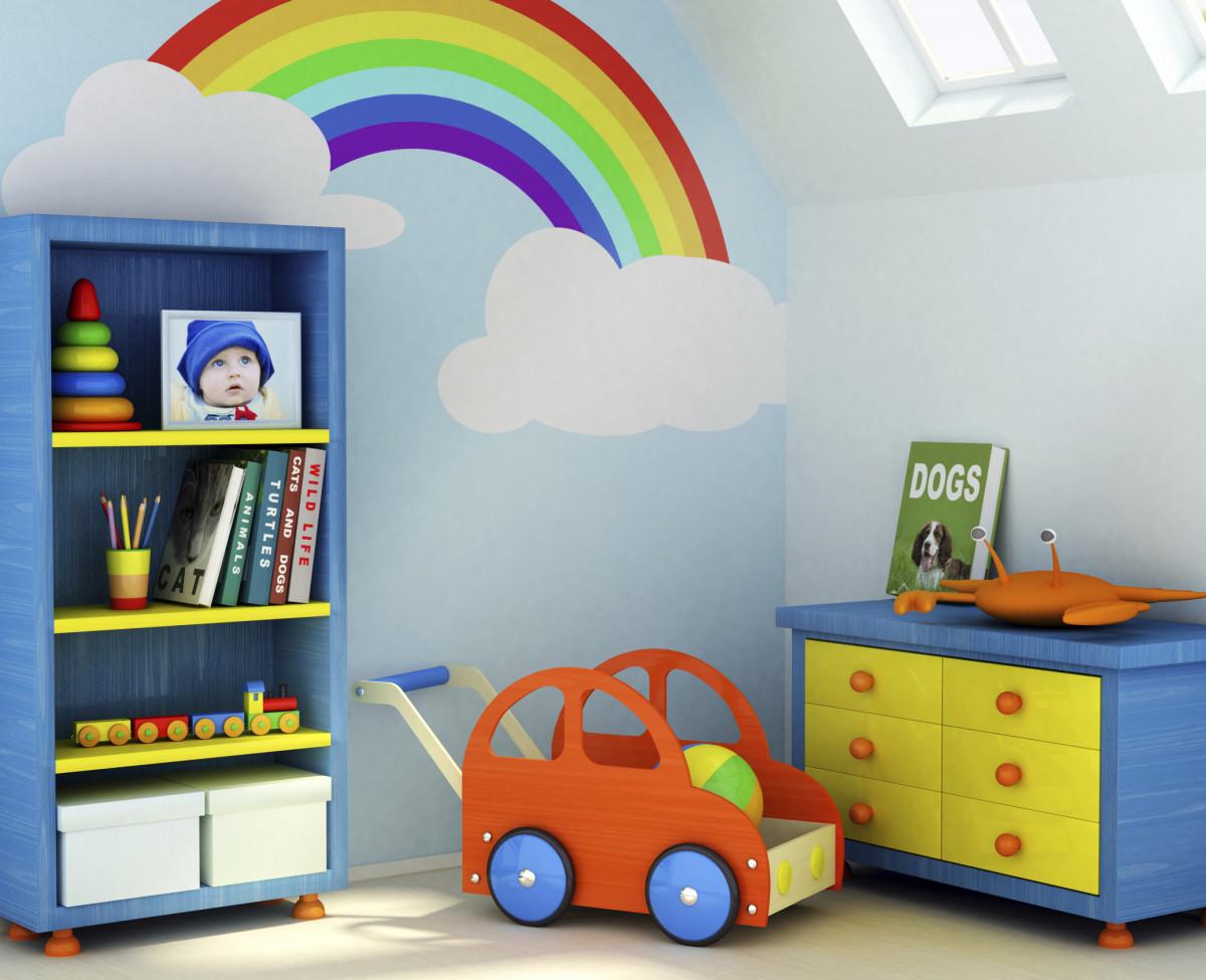 dekorace na zeď - HOME Bydlení